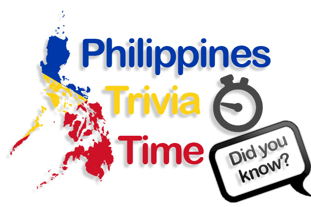 tagalog trivia I had a blast answering your trivia questions i got a perfect score on this set ang saya-saya more reply comment by lynome on may 10, 2009 3:45 am.