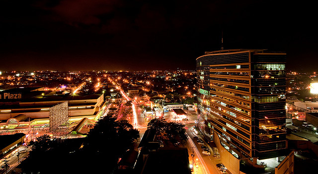 Top 10 Most Livable Cities In The Philippines Tourist Spots Finder