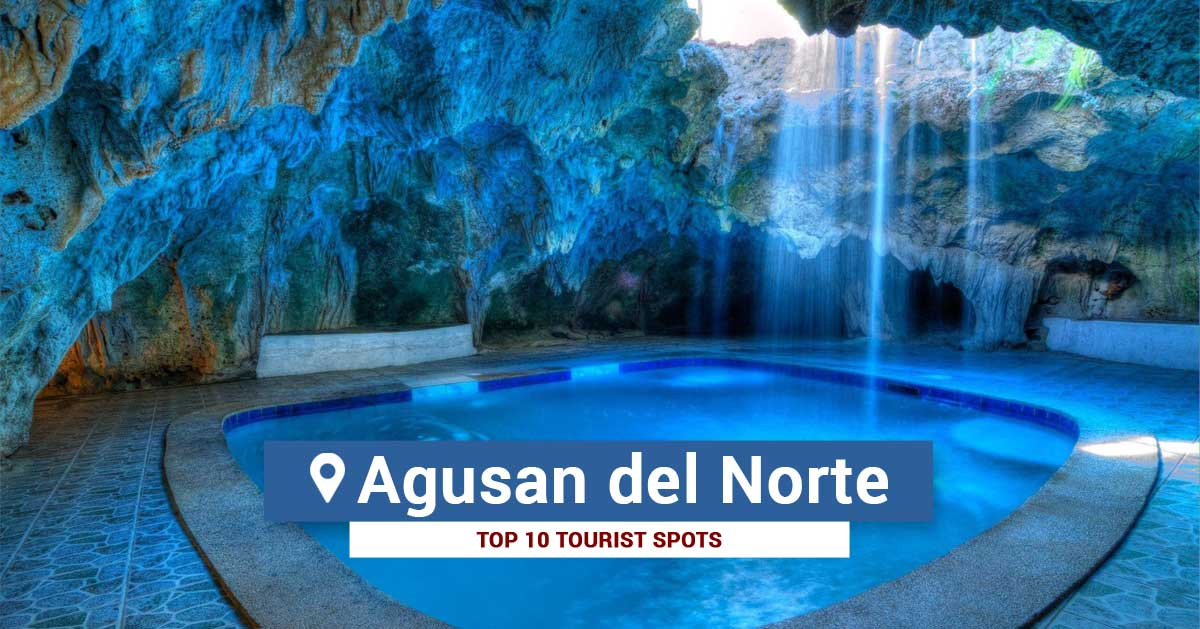 agusan del sur northway hotel Compare prices and find the best deal for the northway hotel in san francisco (agusan del sur) on kayak rates from  save 25% or more on hotels with kayak now.
